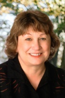 Image of Kathy Kirby Seger