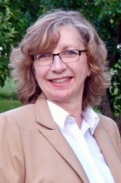 Image of Deb Carrara