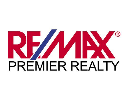 Lee-Walker LLC Re/Max Premier Realty