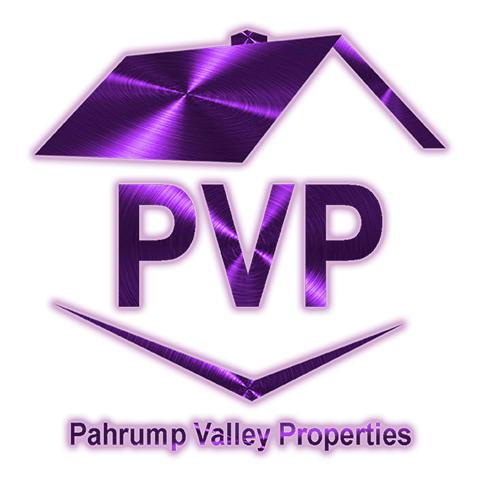 Pahrump Valley Properties
