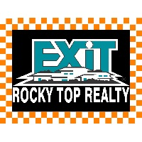 EXIT Rocky Top Realty