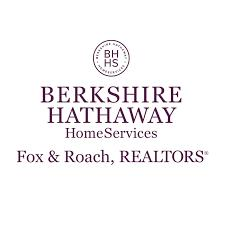 Berkshire Hathaway Home Services Fox & Roach