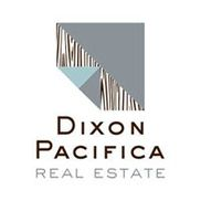 DixonPacifica Real Estate