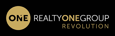 RealtyONE Group Revolution