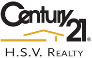 Century 21 HSV Realty