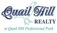 Quail Hill Realty at Smithville LLC