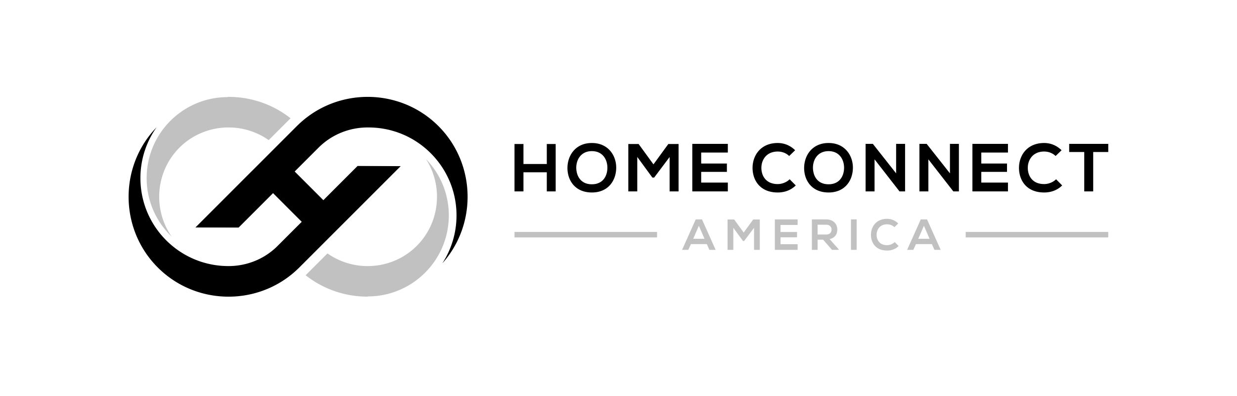 Home Connect America