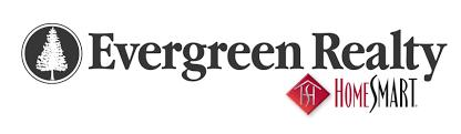 Evergreen Realty