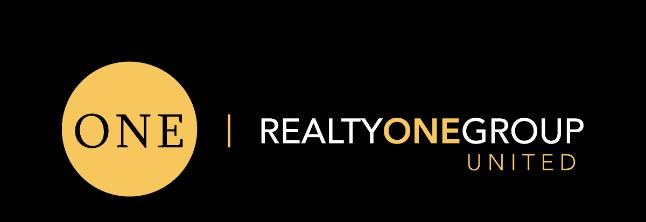 Realty One Group United