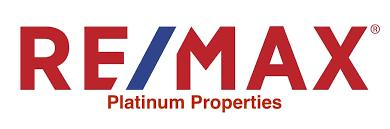 Re/Max Platinum Properties