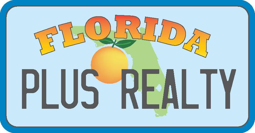 Florida Plus Realty
