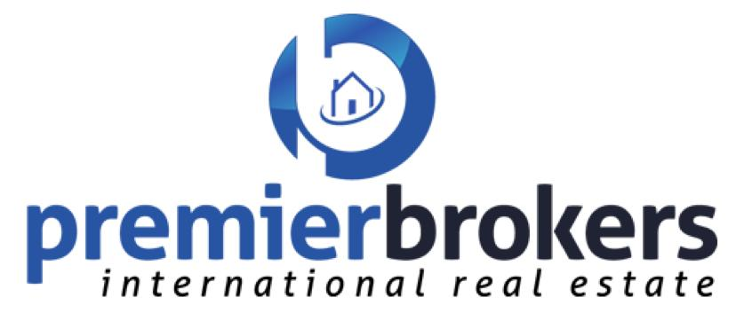 Premier Brokers Realty