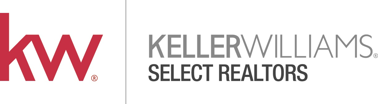 Keller Williams Select