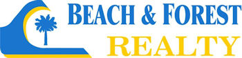 Beach & Forest Realty