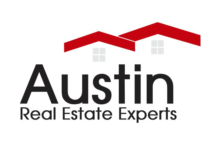 Austin Real Estate Experts