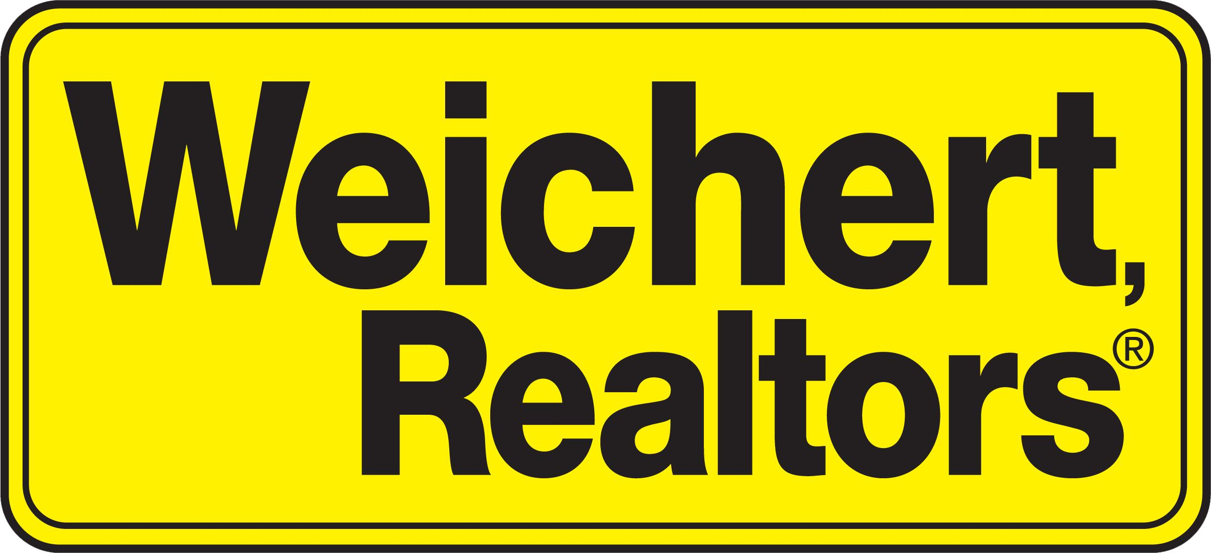 Weichert Realtors Jim Dunfee & Associates