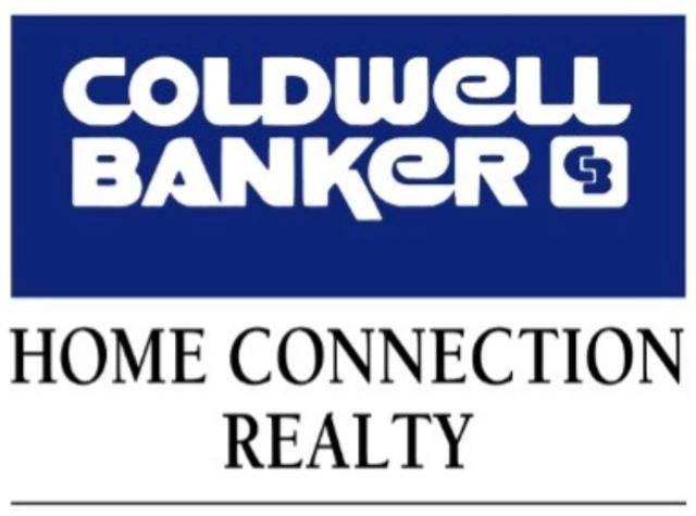 Coldwell Banker Home Connection Realty