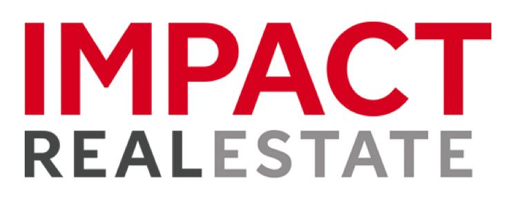Impact Real Estate