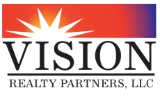 Vision Realty Partners, LLC