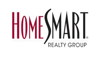 Home Smart Optima Realty