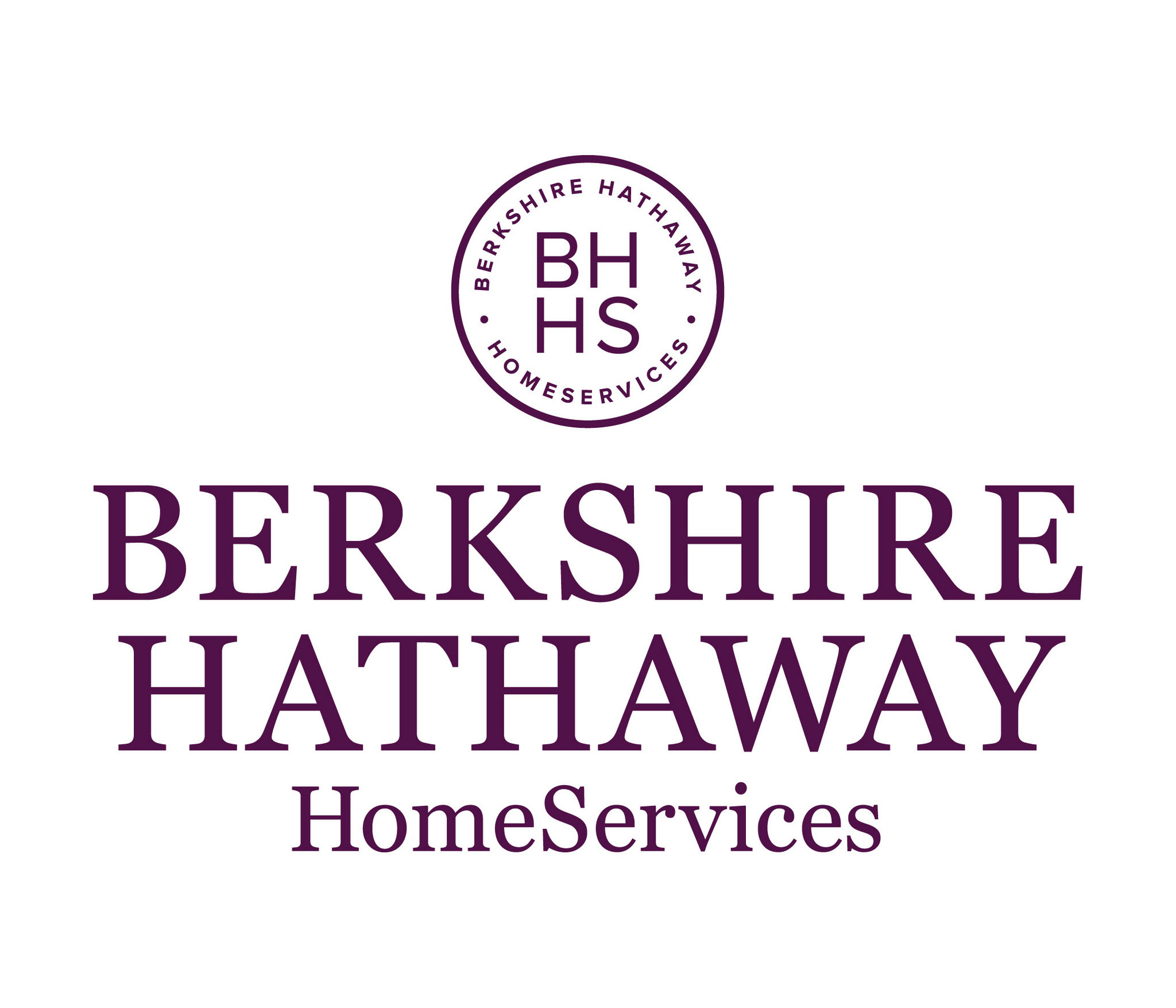 Berkshire Hathaway HomeServices Select