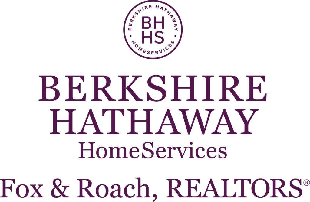 Berkshire Hathaway Fox and Roach