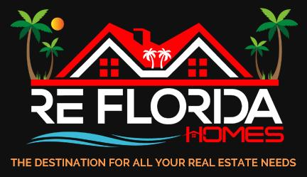 RE Florida Homes, LLC