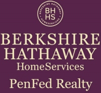 Berkshire Hathaway HS PenFedRealty