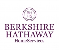Berkshire Hathaway HomeServices Preferred