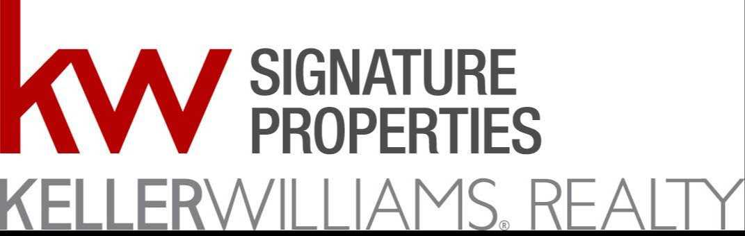 Keller Williams Signature Properties