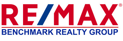 Re/Max Benchmark Realty Group