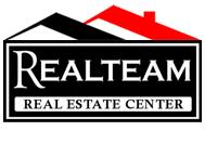 Realteam Real Estate Center