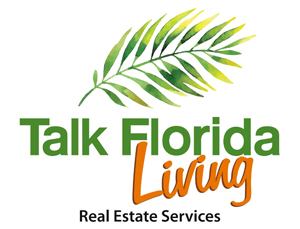 Talk Florida Living LLC