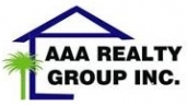 AAA Realty Group Inc