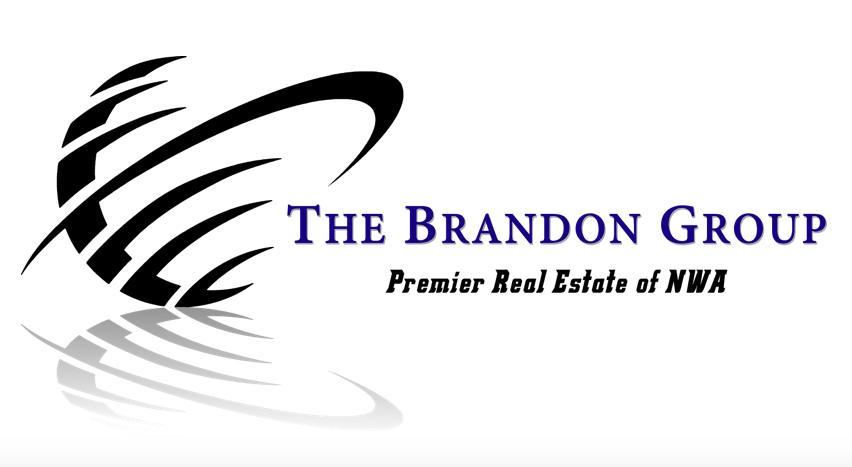 The Brandon Group, LLC