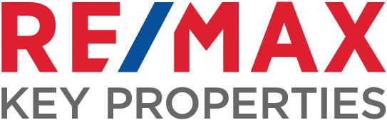 Re/Max Key Properties