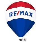 RE/MAX Five Star