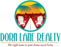 Dorn Lane Realty