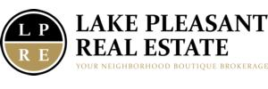 Lake Pleasant Real Estate