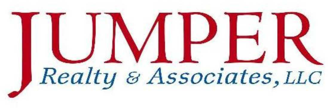 Jumper Realty and Associates