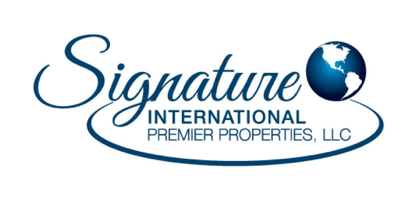 Signature International Premier Properties