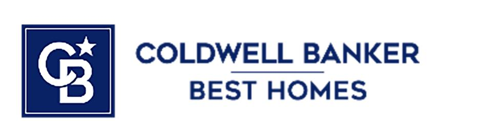 Coldwell Banker Best Homes
