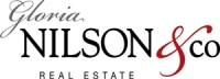Gloria Nilson Realtors & Co. Real Estate
