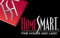 HomeSmart Fine Homes & Land - Prescott