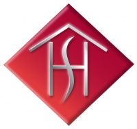 HomeSmart Realty