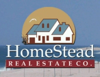 HomeStead Real Estate Co.