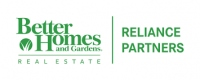 Better Homes & Gardens Reliance Partners