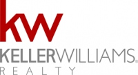 Keller Williams Realty Brevard