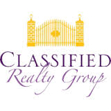 Classified Realty Group