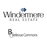 Windermere Real Estate Bellevue Commons